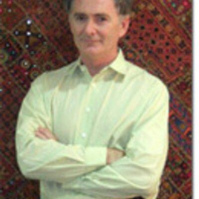 Graham Reilly on Muck Rack