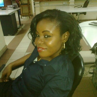 Gbemisola Raji on Twitter: