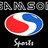 Samson Sports