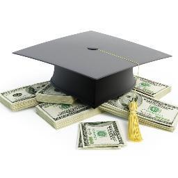 Scholarships Tips