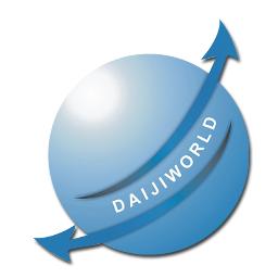 Daijiworld.com