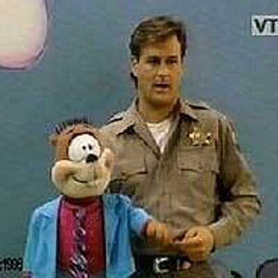 dave coulier dead