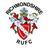 Richmondshire Rugby