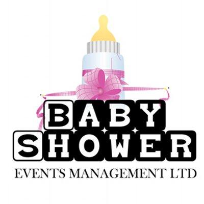 Baby Shower Event Babyshowerevent Twitter