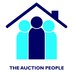 TheAuctionPeople.co Profile Image