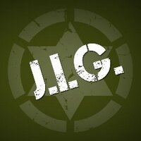 Jews in Green | Social Profile