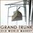 Grand Trunk Wine & Cheese