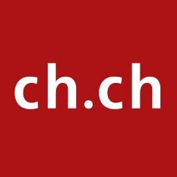 ch.ch (@ch_portal)   تويتر
