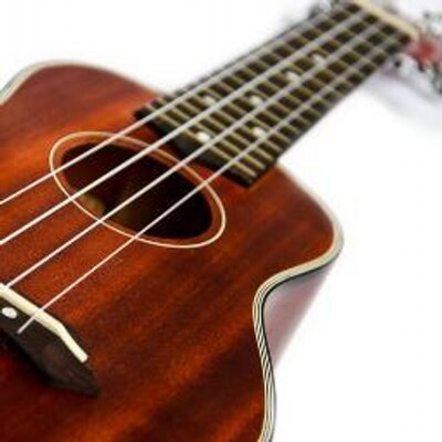 Ukulele Tabs On Twitter Eddie Vedder Without You Uke Tab Added