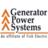 GPSstandbypower's avatar