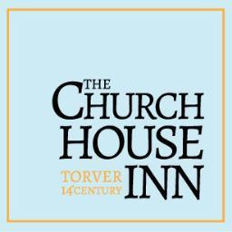 @churchhouseinn