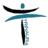 Trinaura_Teatro