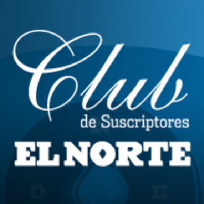 Club de suscriptores clubsuscelnorte twitter for Club de suscriptores mural