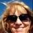 @kathietweets Profile picture