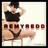 RemyRedd
