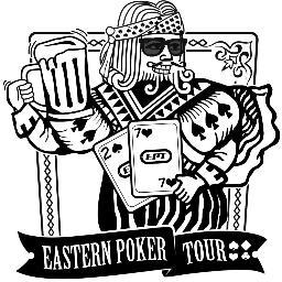 Eastern poker tour twitter casino royal bond drink