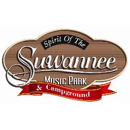 Suwannee Music Park