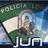 Policia de Jun