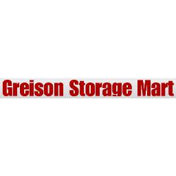 Greison Storage