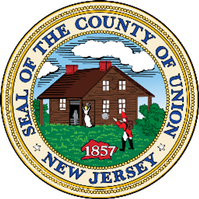 Union County Company Logo