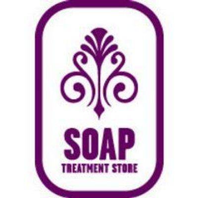 Afbeeldingsresultaat voor soap logo rotterdam