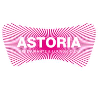 Astoria barcelona astoriabcn twitter for Astoria barcelona