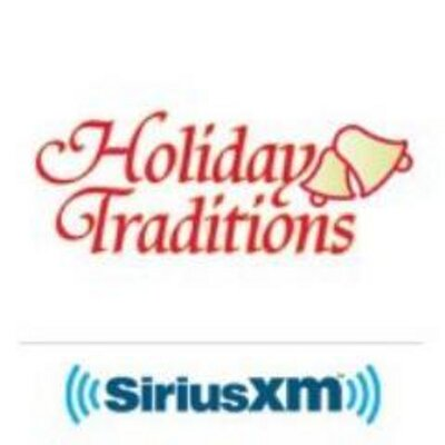 holiday traditions - What Channel Is Christmas Music On Sirius Xm