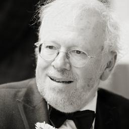 Eric Darwin