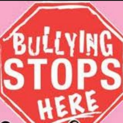 Bullying Quotes Supportvictims Twitter Gorgeous Stop Bullying Quotes