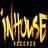 InHouseRecords