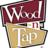 Wood-n-Tap