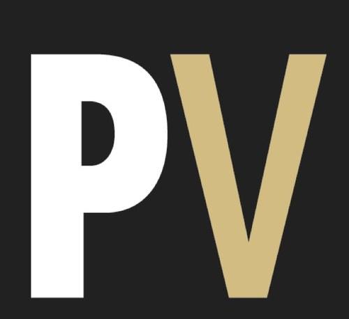@PublicidadVesp