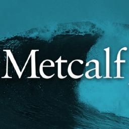 Metcalf Institute