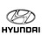 Hyundai of Anchorage