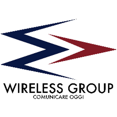 The Wireless Group 9