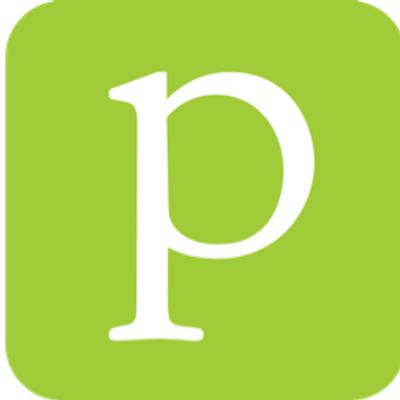 paletteapp (@paletteapp) | twitter