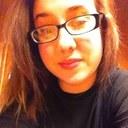 amanda (@001Alynn) Twitter