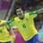 Gabriel Dias Futsal