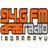 94.6 FM dFas Radio