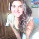 Isabel Figueroa (@05_isa) Twitter