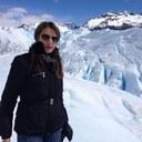 Margarita Garcia (@026mmga) Twitter