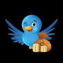 أكبر محطه لتويتر (@0000Cxxxc) Twitter