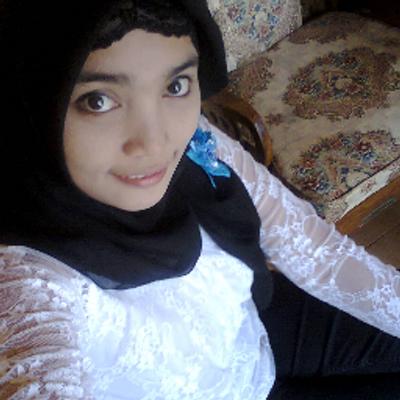 umy habibah (@HatiGfm) | Twitter