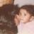 Andrea C. Quezada's avatar