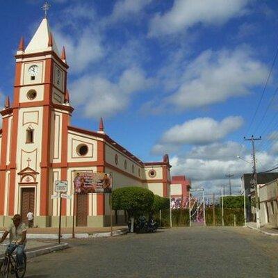 Cedro Ceará fonte: pbs.twimg.com