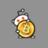 RedditBTCのプロフィール画像