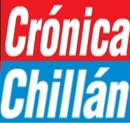 @CronicaChillan