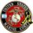 Marine Corps Veteran