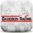 Davidson Racing
