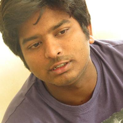 Abhinav Sonkar on Twitter: \